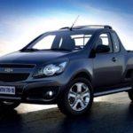 fotos-chevrolet-montana-pcd-150x150 Fiat Cronos PCD - Preço, Desconto, Versões, Fotos 2019