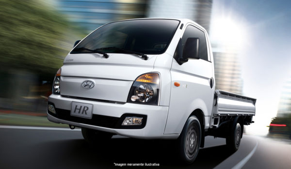 fotos-hyndai-hr-pcd-e1556873450545 Hyundai HR PCD - Preço, Desconto, Versões, Fotos 2019
