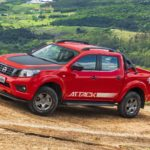 fotos-nissan-frontier-pcd-150x150 PCD Pode ter dois carros? 2019