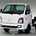 hyndai-hr-pcd-descontos-150x150 Novo HB20 Sedan - Itens de Série, Preço, Fotos 2019