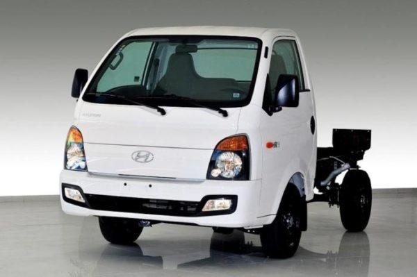 hyndai-hr-pcd-descontos-e1556873463162 Hyundai HR PCD - Preço, Desconto, Versões, Fotos 2019