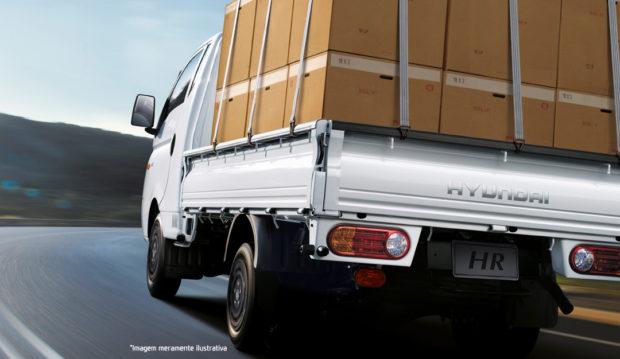 hyndai-hr-pcd-fotos-e1556873388807 Hyundai HR PCD - Preço, Desconto, Versões, Fotos 2019