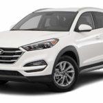 hyundai-tucson-pcd-150x150 Hyundai Creta - Preço, Fotos 2019