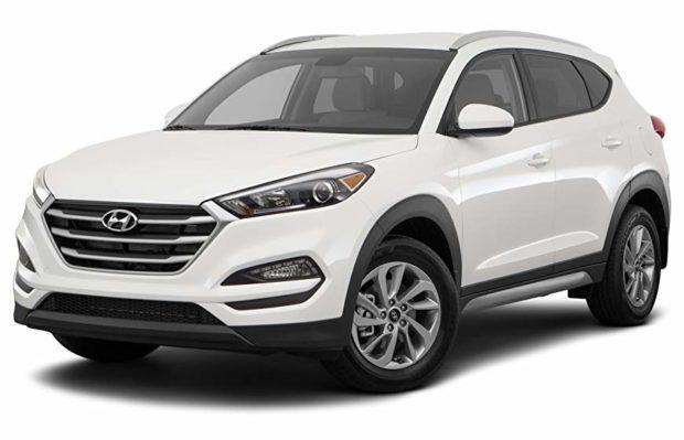 hyundai-tucson-pcd-e1556724321413 Hyundai Tucson PCD - Preço, Desconto, Versões, Fotos 2019