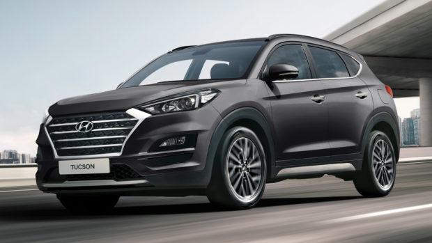hyundai-tucson-pcd-fotos-e1556724329724 Hyundai Tucson PCD - Preço, Desconto, Versões, Fotos 2019