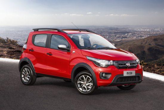 lancamento-carros-pcd-fiat-e1556895752399 Lista de Carros PCD Fiat 2019
