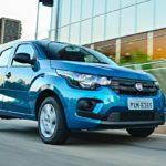 lista-carros-pcd-fiat-1-150x150 Fiat Cronos PCD - Preço, Desconto, Versões, Fotos 2019