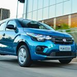 lista-carros-pcd-fiat-1-150x150 Fiat Doblo - Preço, Fotos 2019
