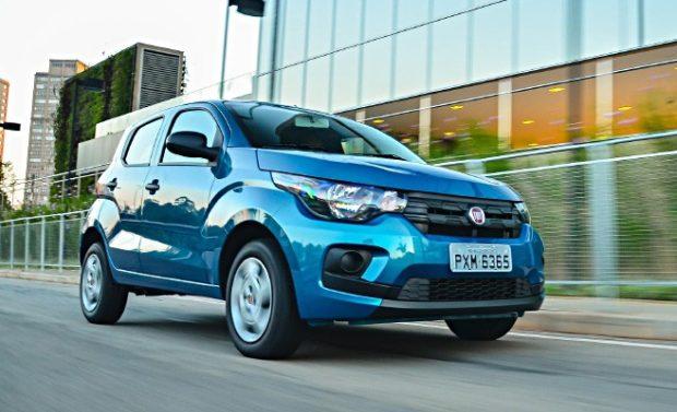 lista-carros-pcd-fiat-e1556895656282 Lista de Carros PCD Fiat 2019