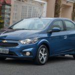 lista-de-carros-pcd-chevrolet-1-150x150 Camaro - Preço, Fotos 2019