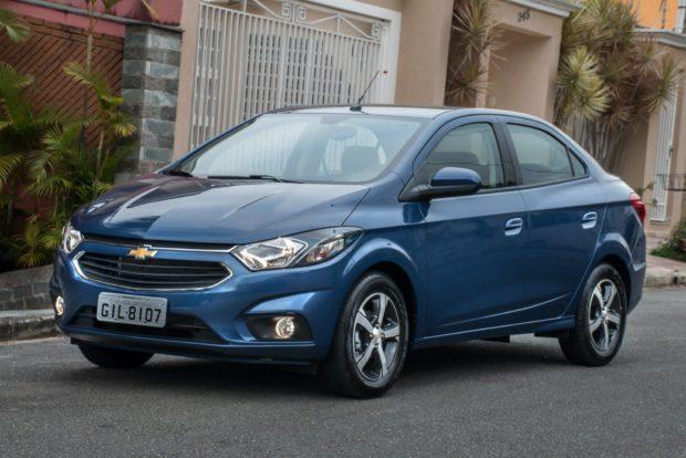 lista-de-carros-pcd-chevrolet-1-e1556896116394 Lista de Carros PCD Chevrolet 2019