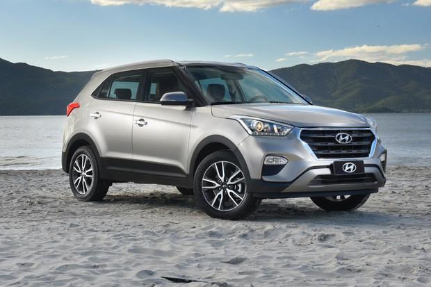 lista-de-carros-pcd-hyundai Lista de Carros PCD Hyundai 2019
