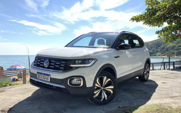 lista-de-carros-volkswagen-e1556901556957 Lista de Carros PCD Volkswagen 2019