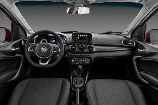 melhores-carros-pcd-fiat-e1556895772683 Lista de Carros PCD Fiat 2019
