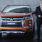 mitsubishi-asx-pcd-descontos-150x150 Nissan Versa PCD - Preço, Desconto, Versões, Fotos 2019