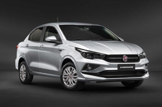 modelos-carros-pcd-fiat-e1556895778127 Lista de Carros PCD Fiat 2019
