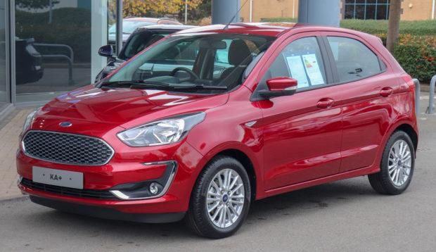 modelos-carros-pcd-ford-e1556895455871 Lista de Carros PCD Ford 2019