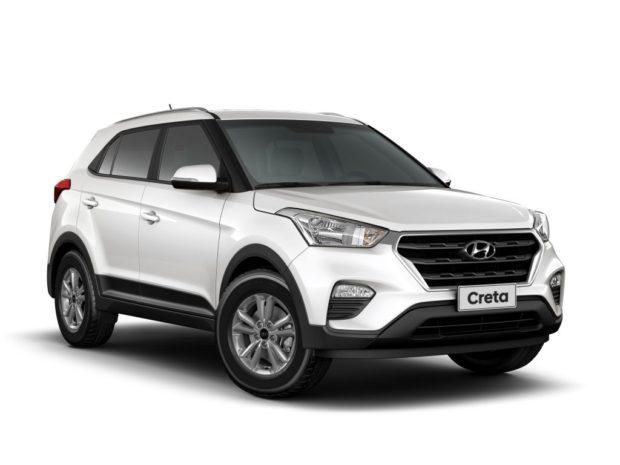 modelos-carros-pcd-hyundai-e1556901933796 Lista de Carros PCD Hyundai 2019