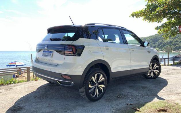 modelos-carros-volkswagen-e1556901566690 Lista de Carros PCD Volkswagen 2019