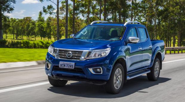 nissan-frontier-pcd-descontos-e1556877992231 Nissan Frontier PCD - Preço, Desconto, Versões, Fotos 2019