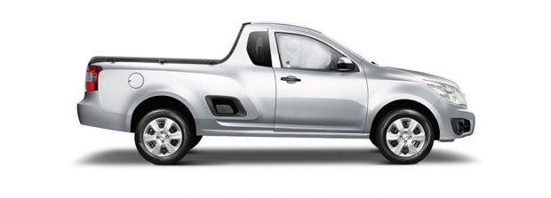 nova-chevrolet-montana-pcd-e1556791904443 Chevrolet Montana PCD - Preço, Desconto, Versões, Fotos 2019