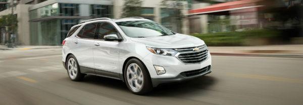 novo-chevrolet-equinox-pcd-e1556874512393 Chevrolet Equinox PCD - Preço, Desconto, Versões, Fotos 2019