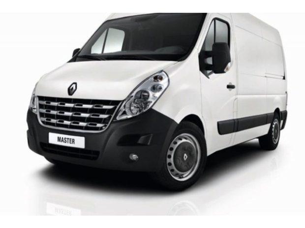 novo-renault-master-pcd-e1556726177691 Renault Master PCD - Preço, Desconto, Versões, Foto 2019
