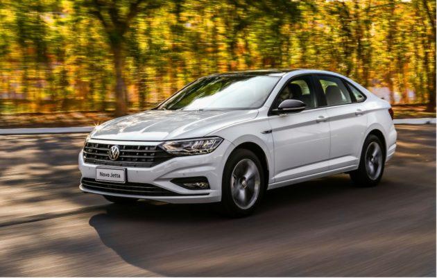 preco-carros-volkswagen-e1556901580353 Lista de Carros PCD Volkswagen 2019