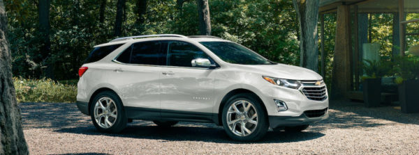 preco-chevrolet-equinox-pcd-e1556874518359 Chevrolet Equinox PCD - Preço, Desconto, Versões, Fotos 2019