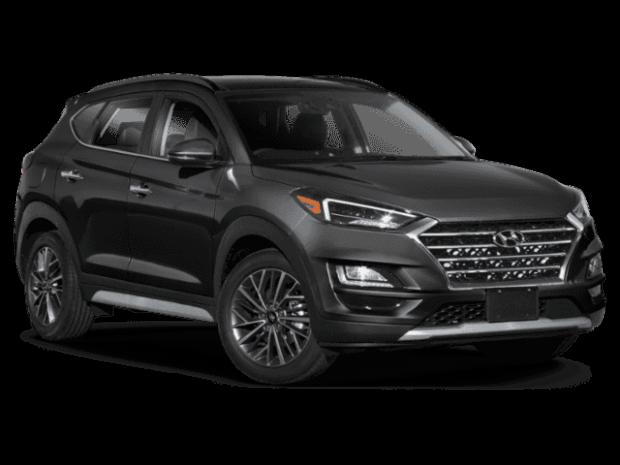 preco-hyundai-tucson-pcd-e1556724336112 Hyundai Tucson PCD - Preço, Desconto, Versões, Fotos 2019