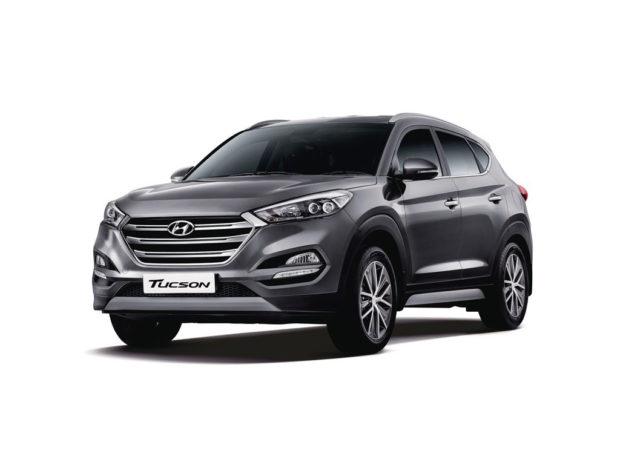 precos-hyundai-tucson-pcd-e1556724344677 Hyundai Tucson PCD - Preço, Desconto, Versões, Fotos 2019