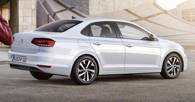 quais-sao-carros-volkswagen-e1556901619941 Lista de Carros PCD Volkswagen 2019