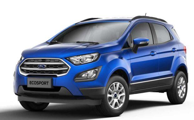 sugestoes-carros-pcd-ford-e1556895449926 Lista de Carros PCD Ford 2019